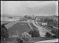 View of Tauranga looking along The Strand ATLIB 312784.png
