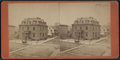 View of a large stone house, Middletown, Conn, by McIntosh, A. (Ansel).png