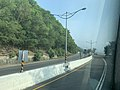 View on Highway 1 in Fangshan, Pingtung 21.jpg