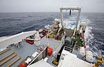 View to the stern of Fugro Discovery in the southern Indian Ocean (2).jpg