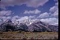 Views at Grand Teton National Park, Wyoming (7f86fb89-cc47-45d1-8c8f-798cb48f46a2).jpg