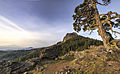 Views from Cascade-Siskiyou National Monument (18175126818).jpg