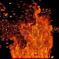 Vigília 5G logo.png