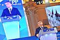 Viktor Orbán (9301226184).jpg