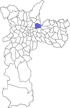 Vila Maria.png