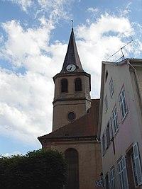 Villé, Église Notre-Dame-de-l'Assomption.jpg