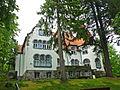 Villa-Hauptmann-Agnetendorf-1.jpg