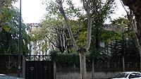 VillaLafont Villeurbanne PA00118151.jpg