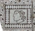 Villa Armira Floor Mosaic PD 2011 289a.JPG