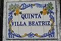 Villa Beatriz (1).jpg