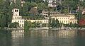Villa Favorita Lugano 03.JPG