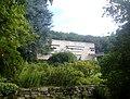 Villa Gans vom Tal aus.jpg