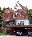 Villa Georgenschwaigstr. 15.jpg