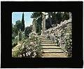 Villa La Pietra, via Bolognese, 120, Florence, Tuscany, Italy. LOC 7419838702.jpg