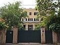 Villa Pretz 2013 erhöht.JPG