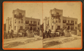 Villa Zorayda, home by Wm. F. Smith, St.Augustine, Fla, from Robert N. Dennis collection of stereoscopic views.png