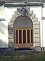 Villa di Santa Cristina 10.jpg