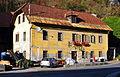 Villach Unterfederaun 12 Gasthof Kreuzwirt 20102008 04.jpg