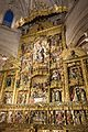 Villaescusa de Haro - Iglesia de San Pedro 02.jpg