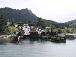 Village Bay Ferry Dock.jpg