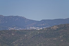 Villagrande Strisaili - panoramio (1).jpg