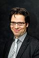 Ville Niinistö 2009.jpg