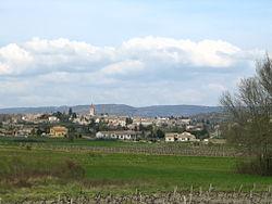 Villeneuve-de-Berg01.jpg