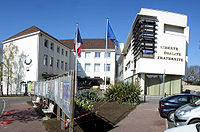 Villepinte - Hotel-de-Ville 01.jpg