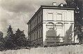 Vilnia, Antokal, Sapieha. Вільня, Антокаль, Сапега (J. Bułhak, 1912-24) (3).jpg