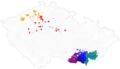 Vinařská mapa.png