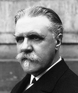 Vincent d'Indy 1914.jpg
