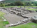 Vindolanda fort, UK (15330995622).jpg