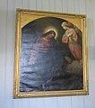Vinger kirke - tidligere alterbilde.jpg
