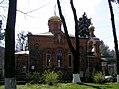 Vinnytsia Holy Resurrection Church 17.jpg