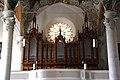 Vipiteno Parish Church 6.08.JPG