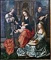 Virgen de la mosca, Colegiata de Santa María la Mayor (Toro).jpg