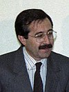 Virgilio Zapatero 1989 (cropped).jpeg