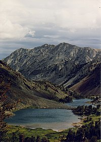 Virginia Lakes Hoover Wilderness.jpg