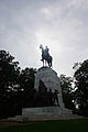 Virginia Monument at Pickett's Charge.jpg