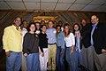 Virginians with Harold Ford, Jr. (260707106).jpg