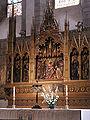Visby Sankta Maria Altar01.jpg