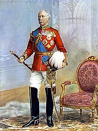Viscount Garnet Joseph Wolseley.jpeg