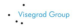 Visegrád Group logo.jpg