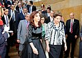 Visita Presidencial Dilma Rousseff (5405823692) (2).jpg