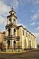 Vista Templo del Sagrado Corazón de Jesús.jpg