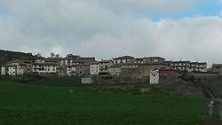 Vista de Artazu, Navarra.jpg