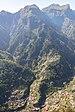 Vista de Curral das Freiras, Madeira, Portugal, 2019-05-30, DD 85.jpg