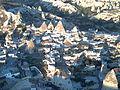 Vista en globo en la Capadoccia.jpg