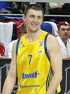 Vitaly Fridzon at all-star PBL game 2011 (2).JPG
