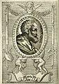 Vite de' più eccellenti pittori, scultori e architetti (1791) (14742196586).jpg